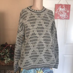 Brandini sweater
